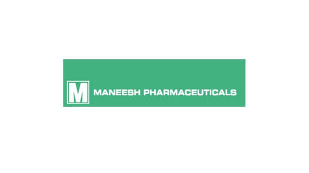 maneesh-pharama